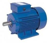 Электродвигатель общепромышленный АИР100S2, АИР100S4