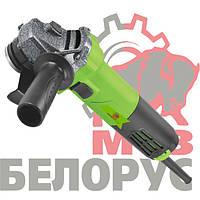 Болгарка (Угловая шлиф-машина) Белорус МШУ 125-1210