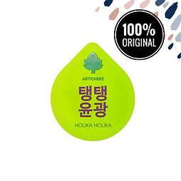 Антивозрастная ночная маска для лица HOLIKA HOLIKA One Solution Super Energy Capsule Pack Anti Wrinkle, 10 мл