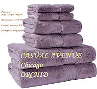 Chicago CASUAL AVENUE orchid