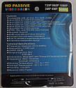 Приемо-передатчик   пассивный  5Mp (HDCVI .TVI .AHD) комплект из 2-х штук), фото 2