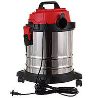 Миючий пилосос Domotec MS-4411 для вологого і сухого прибирання з функцією охолодження