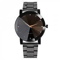 Часы Moschino steel
