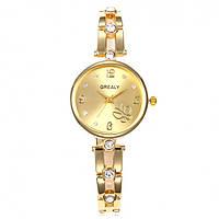 Женские часы Grealy