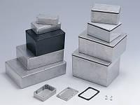 Алюминиевый корпус B013