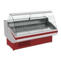 Холодильная витрина Cryspi GAMMA -2 1200