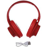 Наушники беспроводные Sony S-100 с Bluetooth функция цифрового шумоподавления