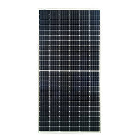 Батарея сонячна монокристалічна Risen RSM144-6-380M