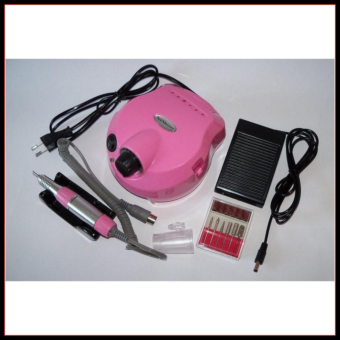Машинка для маникюра Beauty nail DM-202