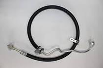 Шланг ГУР высокого давления  MR510412 Lancer IX 1.6