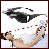 """Очки для чтения Ленивый Читатель """"Lazy Readers"""", фото 1"""