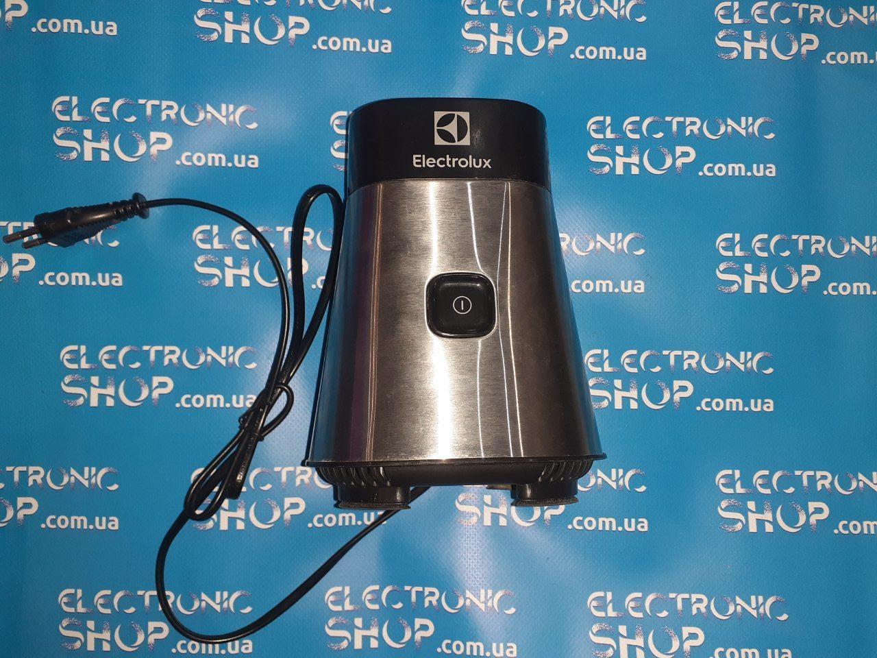Моторный блок для стационарного блендера Electrolux ESB2500