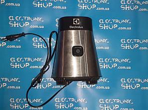 Моторный блок для стационарного блендера Electrolux ESB2500, фото 2