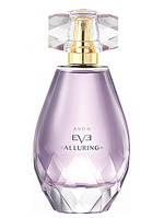 Парфюмерная вода женская  Avon Eve Alluring (50 мл).