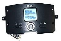 Панель управління для кавоварки Krups XP7250