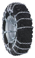 Цепи противоскольжения для грузовиков 315/80X22,5