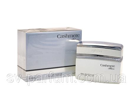 Парфюмированная вода мужская Cashmere Blanc 100ml