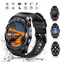 Смарт-часы Smart Watch 2