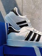 Топ! Кросівки Superstar Adidas, Кроссовки Суперстар Адидас Originals