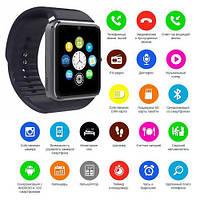 Смарт-часы Smart Watch 5