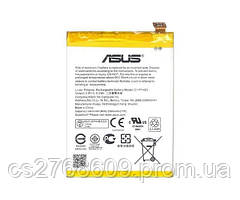 Акумулятор 100% Original Asus Zenfone 2 /ZE550CL
