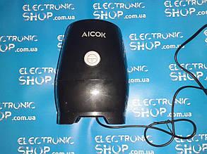 Моторний блок для стаціонарного блендера Aicok bl1030kp-gs