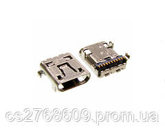 Charger Connector LG G2mini/G3s