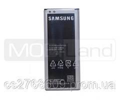 "Акумулятор ""ORIGINAL"" Samsung N915"