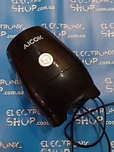 Моторный блок для стационарного блендера Aicok bl1030kf-gs