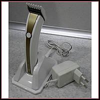 Беспроводная машинка для стрижки волос Sportsman SM-622