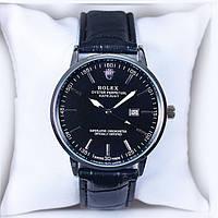Мужские часы ROLEX 8