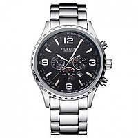 Мужские часы Curren H-M