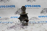 Наконечник правый гидроцилиндра управления колес НИВА ГА-25070