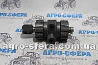 Цилиндр тормозной рабочий НИВА 54-4-4-1-5