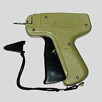 Пистолет игольчатый Qida