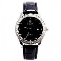 Женские часы ROLEX 5