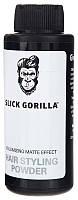 Пудра для укладки Slick Gorilla Hair Styling Powder