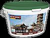 Вогнезахисна фарба для дерева GEOFIP-FD5