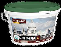 Жаростійкий клей для вогнетривів GEOFIP-KB5