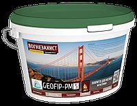 Вогнезахисне покриття для металу (R 90-150) GEOFIP-PM5