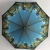Зонт Lantana в подарочной упаковке