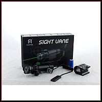 Подствольный лазерный целеуказатель LASER G20, фото 1