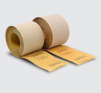 Бумага для сухой шлифовки SMIRDEX VELOUR 510