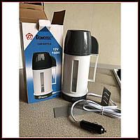 Автомобильный чайник MS 401 12 V от прикуривателя 150W, фото 1