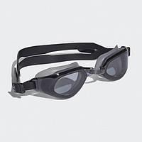 Плавательные очки Adidas Performance Persistar Fit Unmirrored BR1059