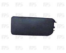 Заглушка протитуманної фари ліва Bmw 3 E36 до 1999 гв. ( Бмв 3 Е36 )