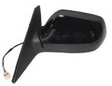 Зеркало правое электрическая регулировка с обогревом Mazda 6 2002-2008 гв. ( Мазда 6 )