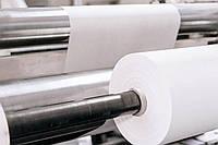 Услуги бобинорезки, продольно-резательного станка для рулонов бумаги
