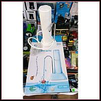 Фильтр для воды szy-8802