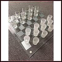 Алкошашки доска 35х35см алко игра для взрослых